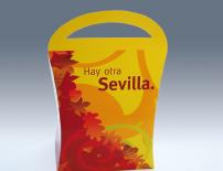 diseño gráfico Almería. Eugenia Parra