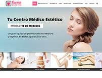 Diseño Almeria Eugenia Parra